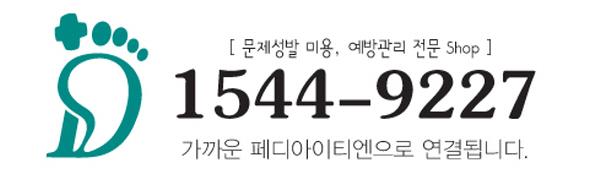 934d94d1ee42c32a717ba9c4347c6ea8_1587441036_9259.jpg